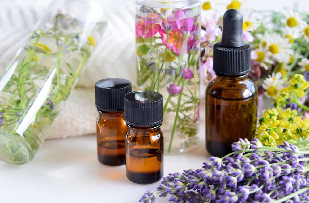Flower remedies: what you need to know