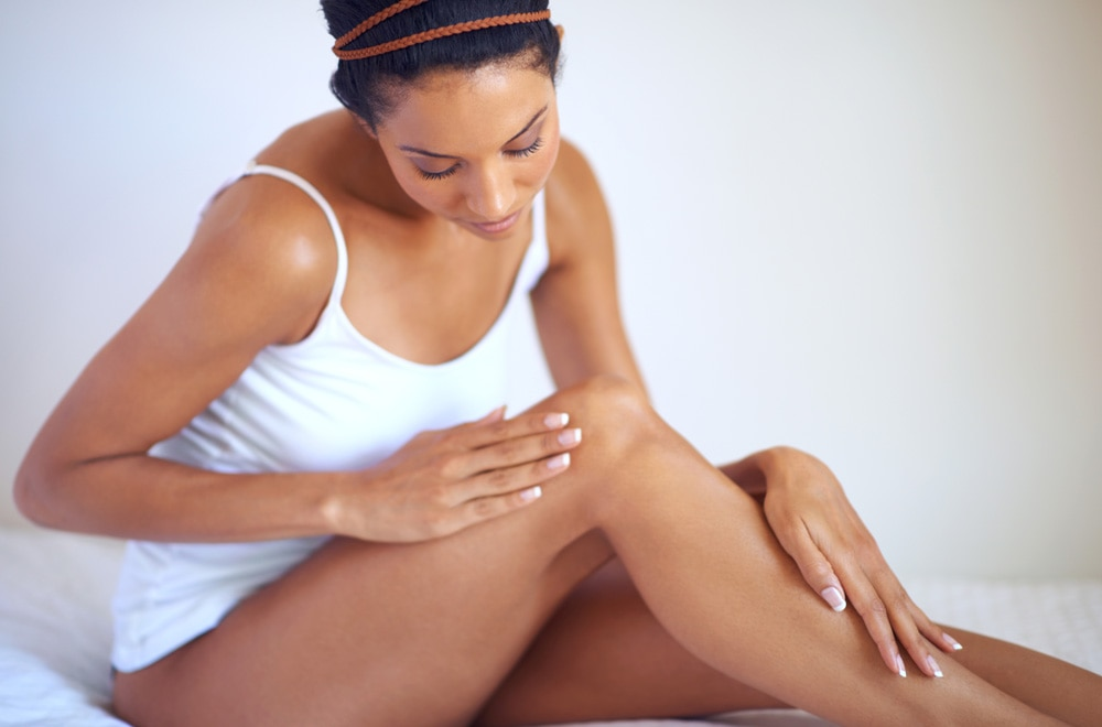 Common skin conditions: what you need to know