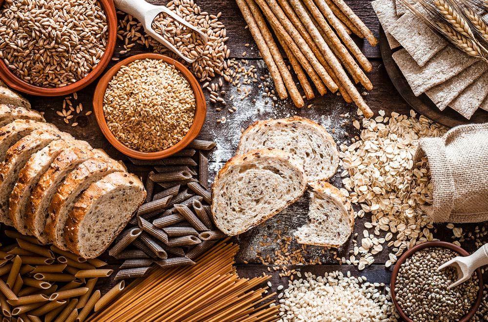 What is Fibre? | How Much Fibre Do I Need? | Holland & Barrett