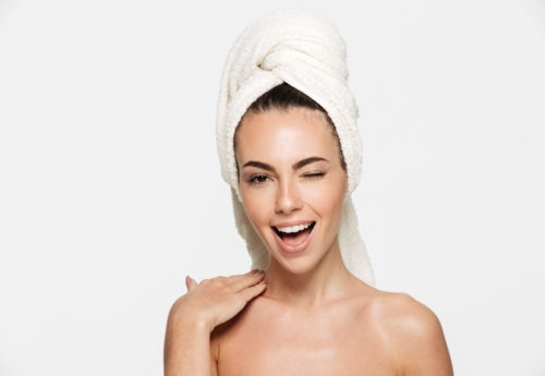 How to use hair masks