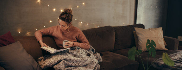 The hygge lifestyle