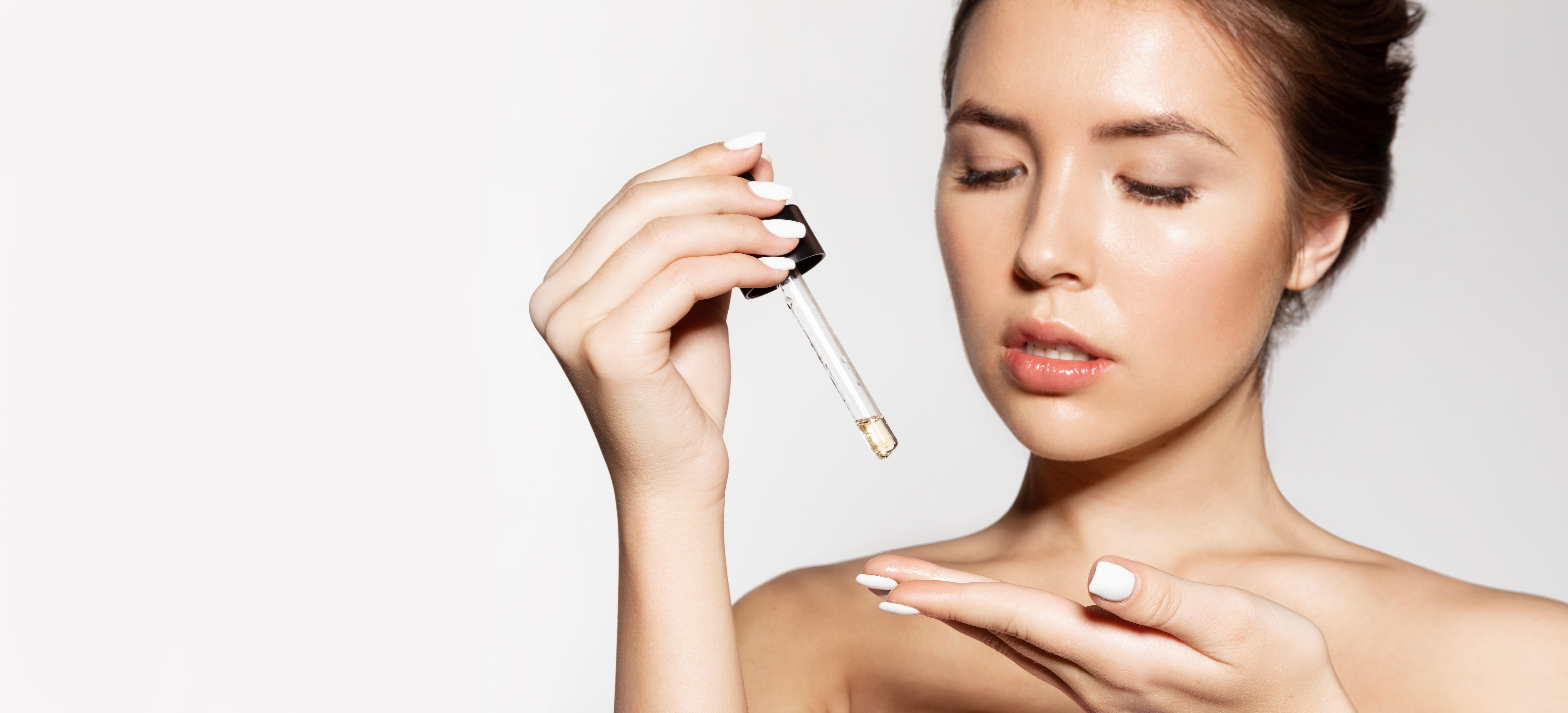 Serums vs Oils: Everything you need to know