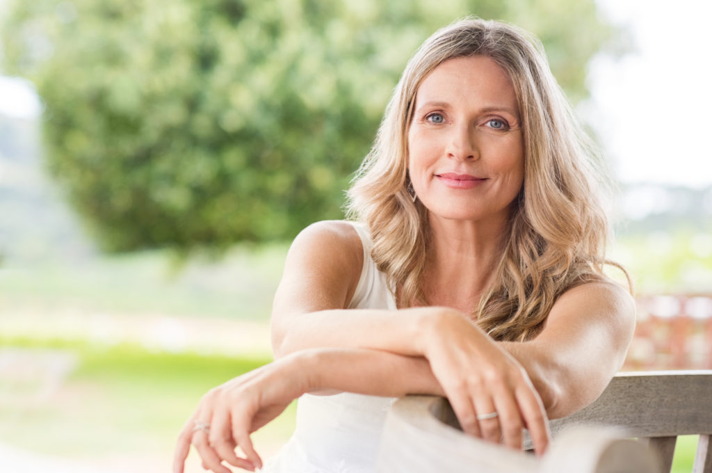 Ageless beauty: how to embrace natural beauty, whatever your age