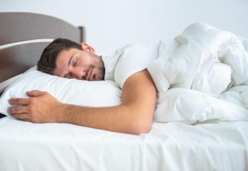 Why do we need light sleep?
