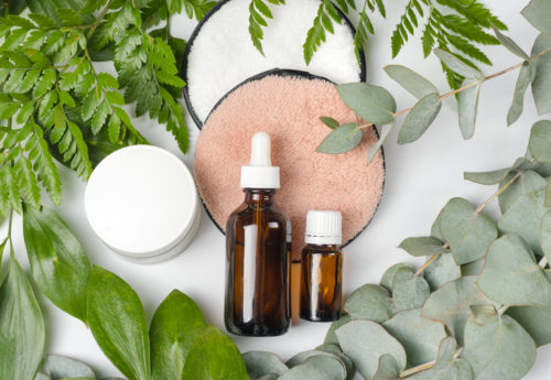 8 of the best organic beauty products