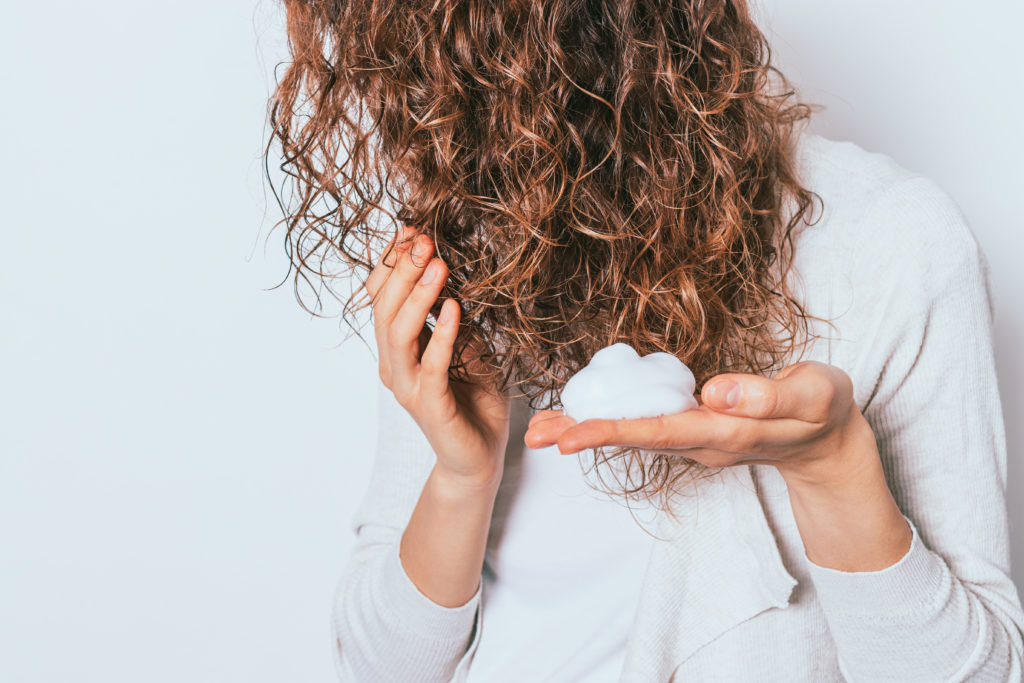How to get thicker and longer hair: 10 top hair-boosting tips & tricks