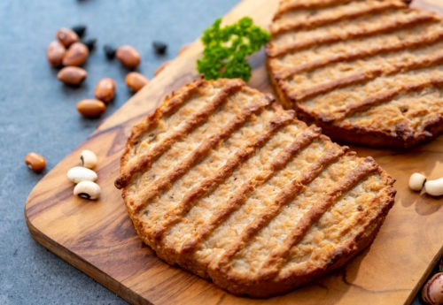 Our pick of the best vegan meat alternatives