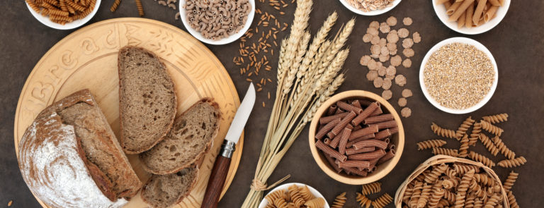 Why is fibre important and how to get more of it