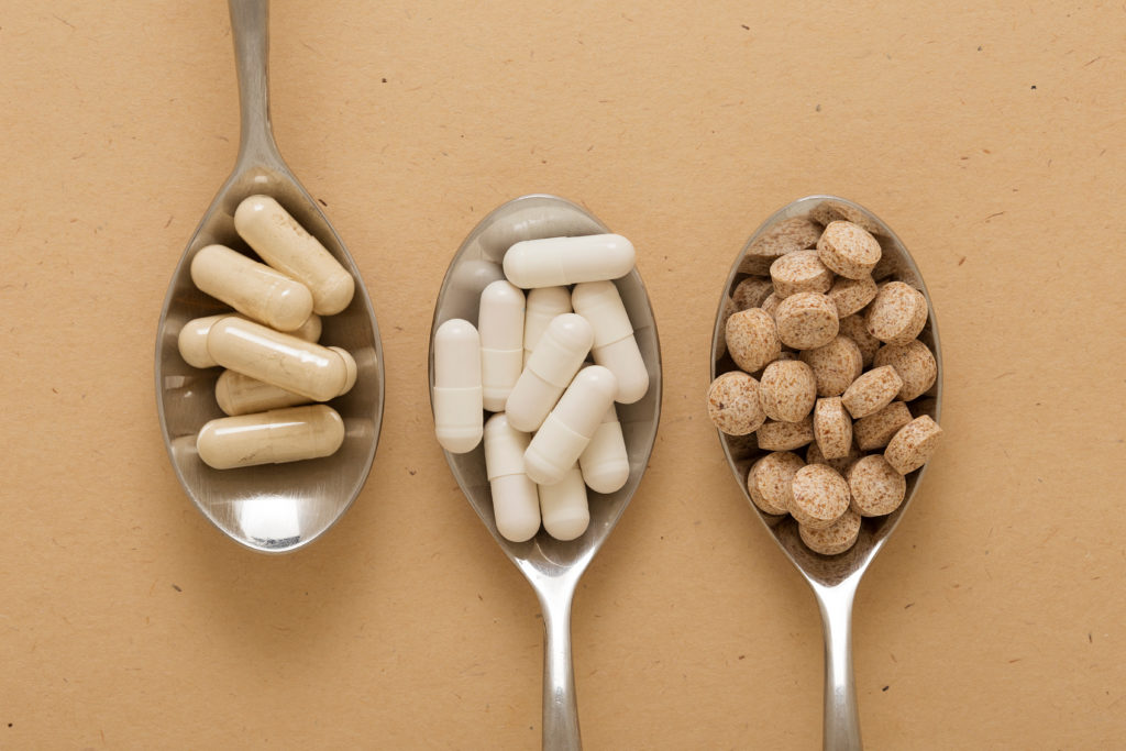 8 of the best magnesium supplements