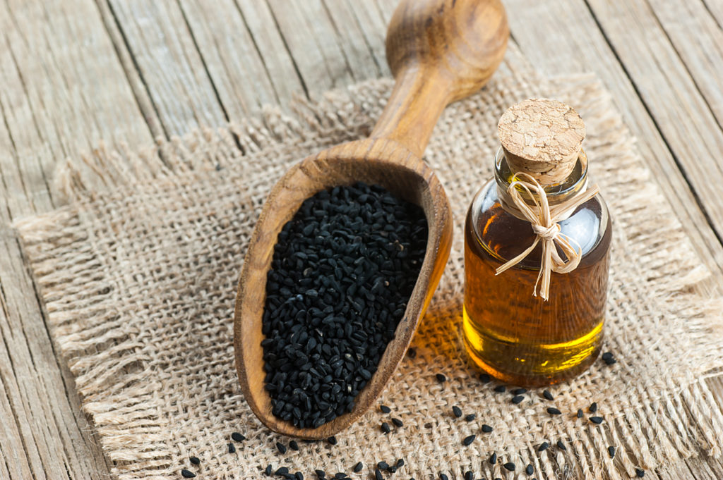 Black seed oil benefits: Everything you need to know