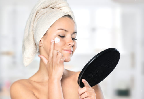 6 skincare routines myths busted