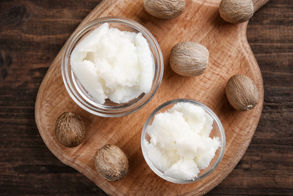 Shea nut oil: Benefits and uses