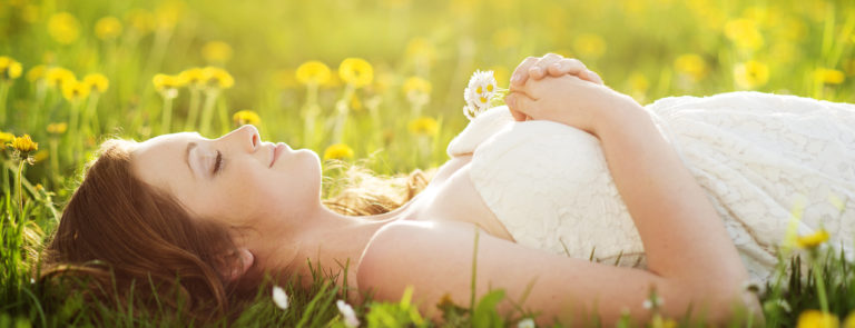 Natural sleep remedies: How to get a better night's sleep