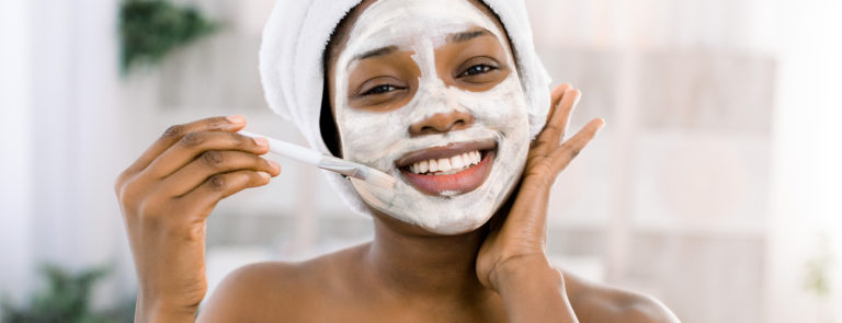 5 vegan friendly skin care routines