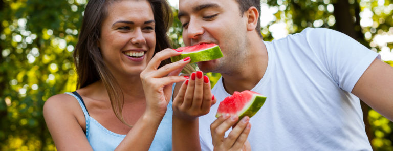 12 of the best food aphrodisiacs