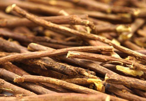 The top 8 liquorice root benefits